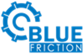 Blue Friction