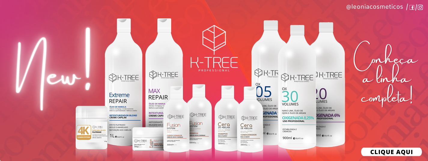 Lançamento K-tree