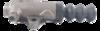 Cilindro Auxiliar de Embreagem - 1'' - MERCEDES-BENZ (MB) - 180 (94/96) - PSW118