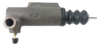 Cilindro Auxiliar de Embreagem - 7/8'' - FIAT - Palio Fire (01/...) / Siena 1.0 1.3 1.4 (01/...) / Idea (06/...) - 007422 (PSW241)