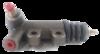 Cilindro Auxiliar de Embreagem - TOYOTA - Corolla (03/...) - 007972 (ISAPA26683)