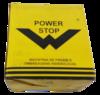Cilindro Auxiliar de Embreagem - 3/4'' - TOYOTA - Hilux / SW4 3.0 (97/...) - 011716 (PSW223)