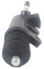 Cilindro Auxiliar de Embreagem - TOYOTA - Corolla (08/...) - 012270 (ISAPA29426)