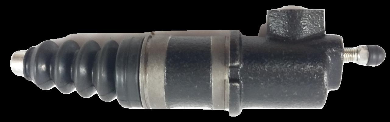 Cilindro Auxiliar de Embreagem - 1'' - FIAT - Tempra Turbo (93/96) - Criton EC00030 - 013915