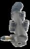 Cilindro Auxiliar de Embreagem - Diâm: 7/8'' - AGRALE - 4500 / 5000 / 6000 / 7000 / 7500 / 8500 / 9200TCA / Furgovan / MA 5/6/7/8/8.5/9.2 / Volare / FORD - F4000 / F12000 / F14000 (outros)