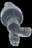 Cilindro Auxiliar de Embreagem - FORD - Transit (08/...) - 011737 (ISAPA28355)