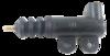Cilindro Auxiliar de Embreagem - CHERY - Tiggo 2.0 16V (09/...) - 011906 (ISAPA28744)