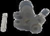 Cilindro Auxiliar de Embreagem - TOYOTA - Hilux SRV 3.0 (02/...) - 007879 (BAC46193CL)