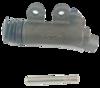Cilindro Auxiliar de Embreagem ROC - TOYOTA Hilux 3.0 Pitbull - 26682