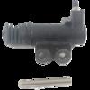 Cilindro Auxiliar de Embreagem - MITSUBISHI - L200 Triton 3.5 (08/...) / Pajero 3.5 Dakar V6 (08/...) - 009689 (ISAPA27336)