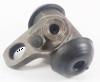 Cilindro de Roda - 28,57mm - GM - C10 / C14 / C15 / C16 / Veraneio (Dianteiro - Esquerdo) - (75/78) - C-3419 - 000621