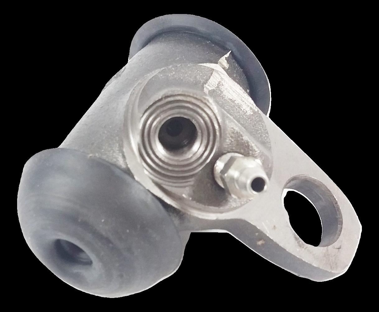 Cilindro de Roda - 28,57mm - GM - C10 / C14 / C15 / C16 / Veraneio (Dianteiro - Direito) - (75/78) - C-3420