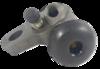 Cilindro de Roda - 28,57mm - GM - C10 / C14 / C15 / C16 (Dianteiro - Esquerdo) - (68 / Mai 75)