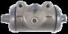 Cilindro de Roda - 41,27mm - GM - A, C e D60 (71/79) / A, C e D80 (71/79) - Traseiro Esquerdo Superior