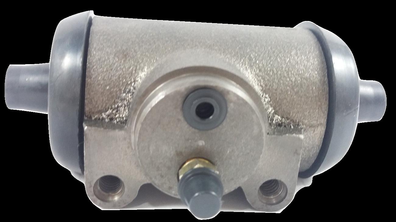 Cilindro de Roda - 41,27mm - GM - A, C e D60 (71/79) / A, C e D80 (71/79) - Traseiro Direito Superior - CCR-92211