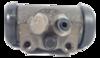 Cilindro de Roda - 31,75mm - GM - A, C e D40 (85/...) / 6.100 (98/...) - (Traseiro - Esquerdo)