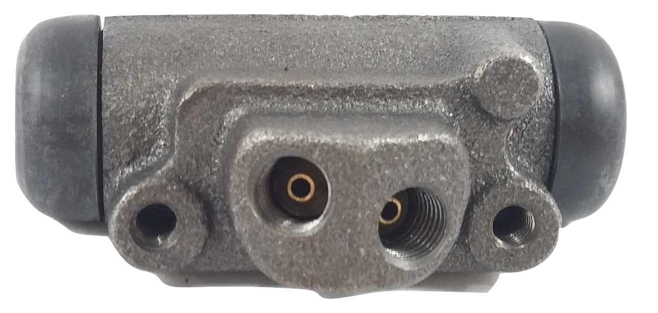 Cilindro de Roda - 17,46mm - KIA - Besta (Todos os Anos) - Posição: Direito - AK310