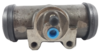 Cilindro de Roda - 44,45mm - Mercedes - L2013 / L2213 / LB2213 / LK2213  - Traseiro - Direito/Esquerdo - CCR92206