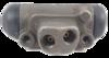 Cilindro de Roda - 17,46mm - KIA - Bongo 2400 (94/97) - Esquerdo - AK-307