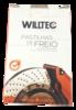 Pastilha de Freio Willtec -  BMW 316 / 318 / 320 / 325i / 328 / 540i - Traseira - PW75
