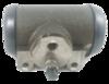 Cilindro de Roda - 41,27mm - GM - C60 (72/79) / D60 - 11000 e 12000 (72/79) - (Traseiro - Direita Superior)