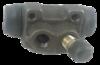 Cilindro de Roda - 14,28mm - GM - Celta (02/...) / Prisma (07/...) - Esquerdo e Direito - AK234