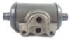 Cilindro de Roda - 44,45mm - GM - A, C e D60 (80/96) / A, C e D80 (80/96) - Traseiro Esquerdo Inferior