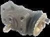 Cilindro de Roda - ASIA - Ônibus AM825 8V 4.0 (94/98) - Roda Dianteira / Lado 2