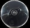 Servo Freio Criton (Hidrovácuo) - HONDA New Civic - FC00156 - FC00156