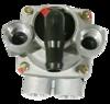 Conjunto Válvula de Pedal W Moderna para Volkswagen - FJ95025-56
