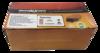 Pastilha de Freio ORIGINALLPARTS - INFINITI EX25 / EX37 / FX35 / FX45 / NISSAN Murano / Quest / Sentra / X-Trail - Traseira - OSTA2219
