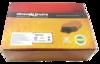 Pastilha de Freio ORIGINALLPARTS - GM Tracker - Dianteira - OSDA1126