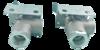 Válvula Tic-Tac 3/8 - Todos os Caminhões e Carretas - Si10.049
