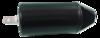 Cilindro Acionamento Freio Motor 914C - VOLVO NL10 / EDC Gold / Ônibus B12 - Si10.040