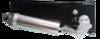Freio Motor marca SISSINI - VOLVO VM17 / VM23 - Si10.048