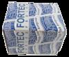 Cilindro de Roda da Marca FORTEC - Eixo Traseiro E/S - TOYOTA Bandeirante OJ-50 / OJ-55 - (CCR-92201)