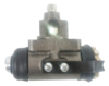 Cilindro de Roda da Marca FORTEC - Eixo Traseiro E/I - TOYOTA Bandeirante OJ-50 / OJ-55 - (CCR-92202)