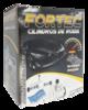 Cilindro de Roda marca FORTEC - 25,40mm - GM - D20 (92/98) / Bonanza (92/94) / Veraneio (92/...) (Traseiro - Direito) - CCR92174
