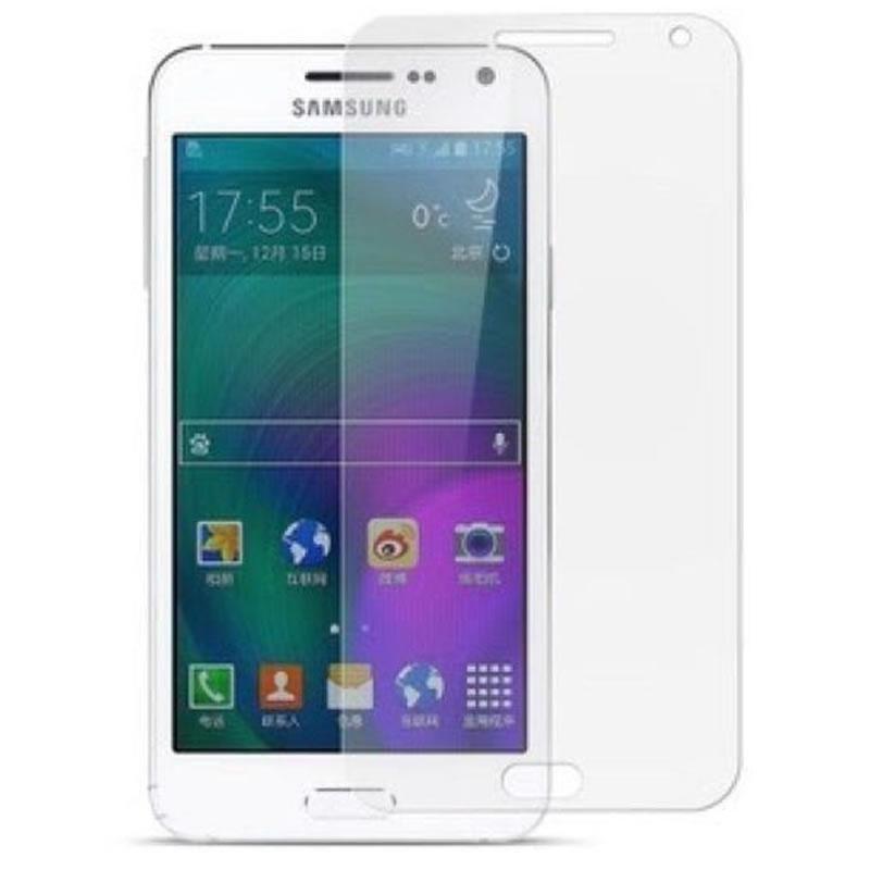 Película de Vidro para Samsung Galaxy E7 Hardline