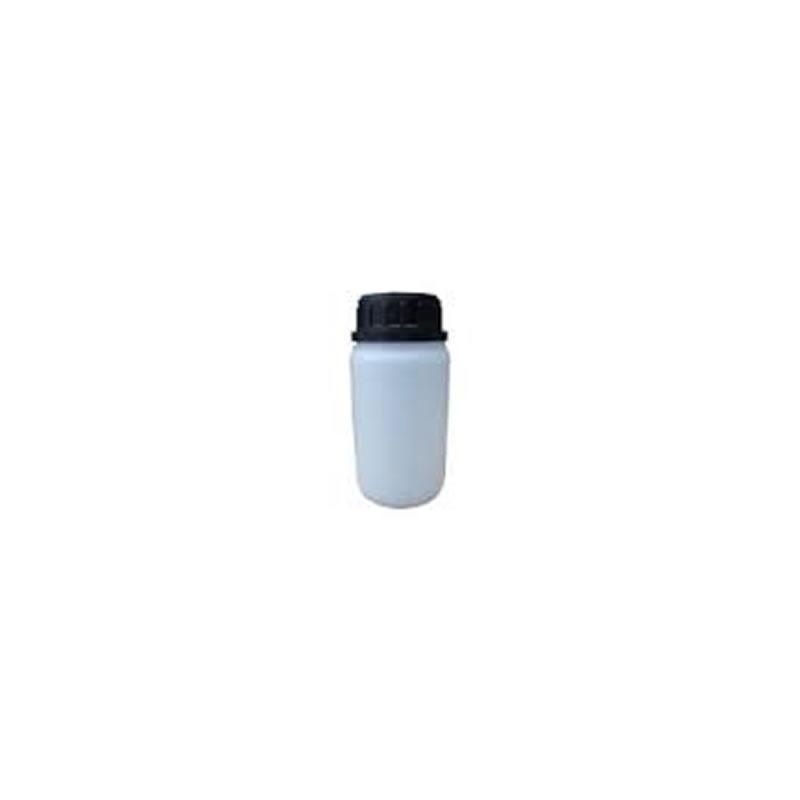 Tinta Pó para Toner HP 2600 75GR Edeltec