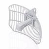 Airgrid M-MID 5 GHz 17x24 Antena 27DBI Ubiquiti - AIR-27DPI-M5 - 60583