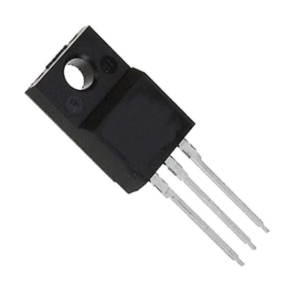 Transistor 2SD 2693 Chip Sce Original - 2SD2693