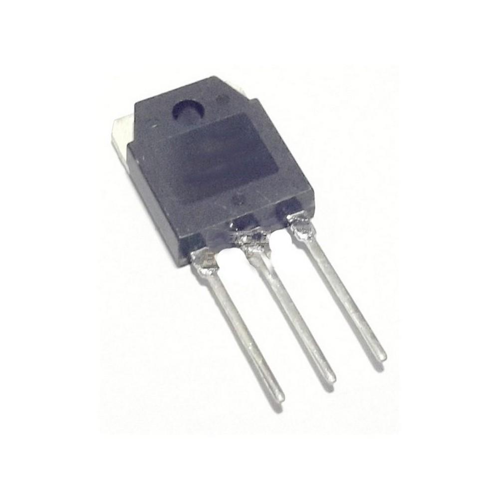 Transistor RJP 30E2 Chip Sce Grande TO247 - RJP30E2