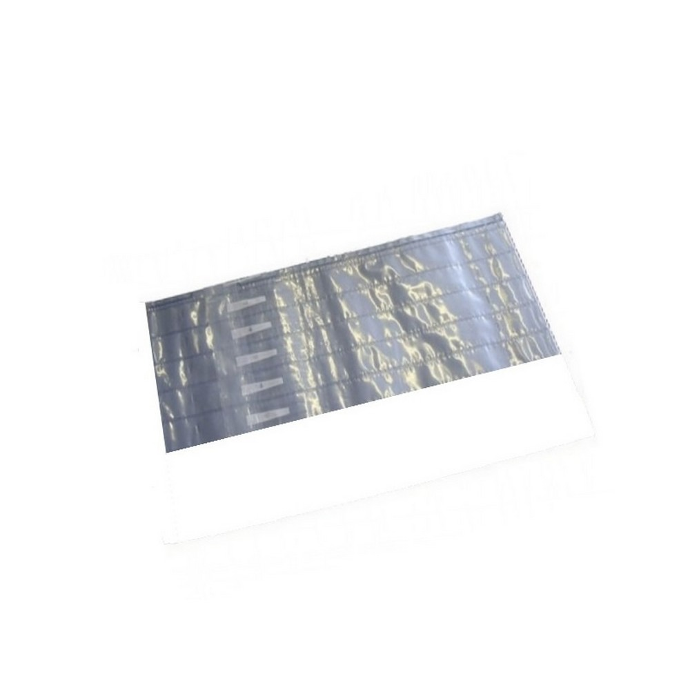 Saco Plástico Air Bag HP 310/530 Branco HT Company - 218010005