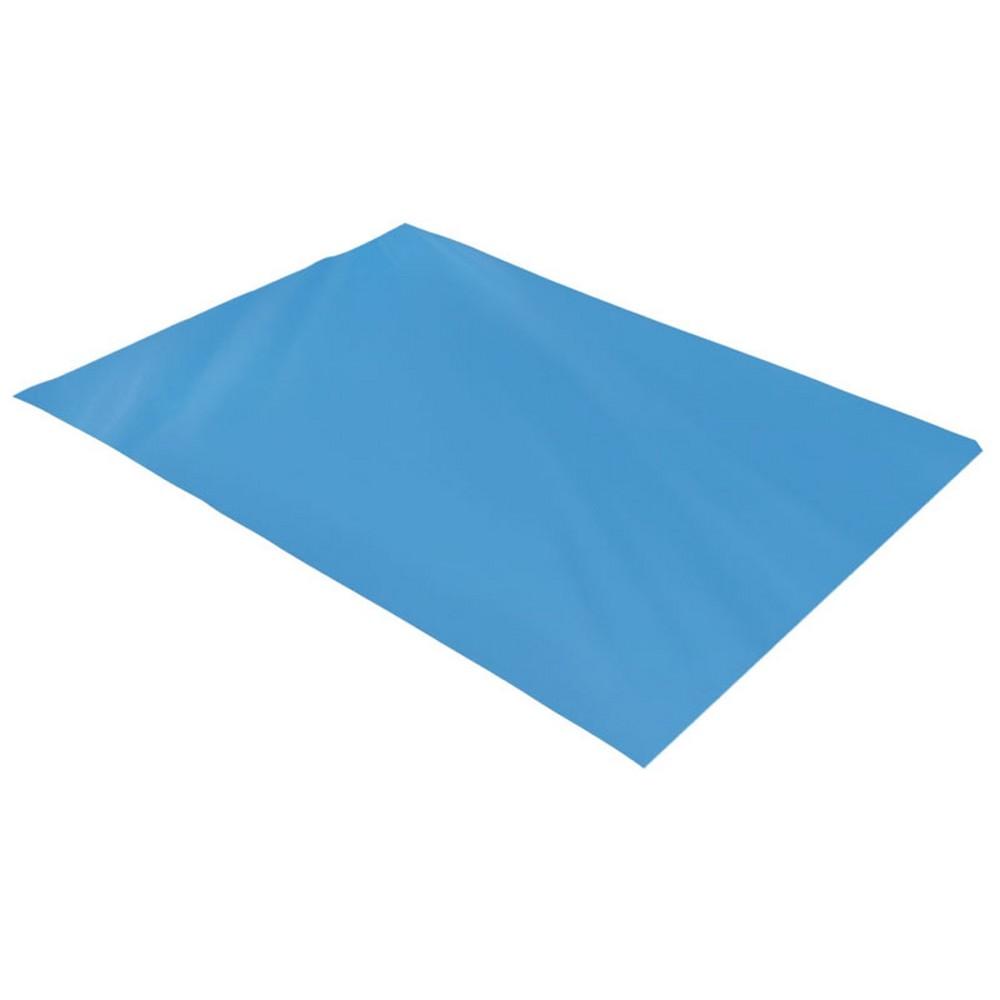 Forro para piscina 1000L Mor - 1451