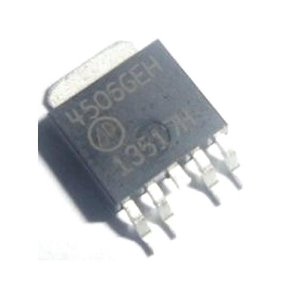 Circuito Integrado AP 4506GEH Chip Sce SMD - AP4506SMD