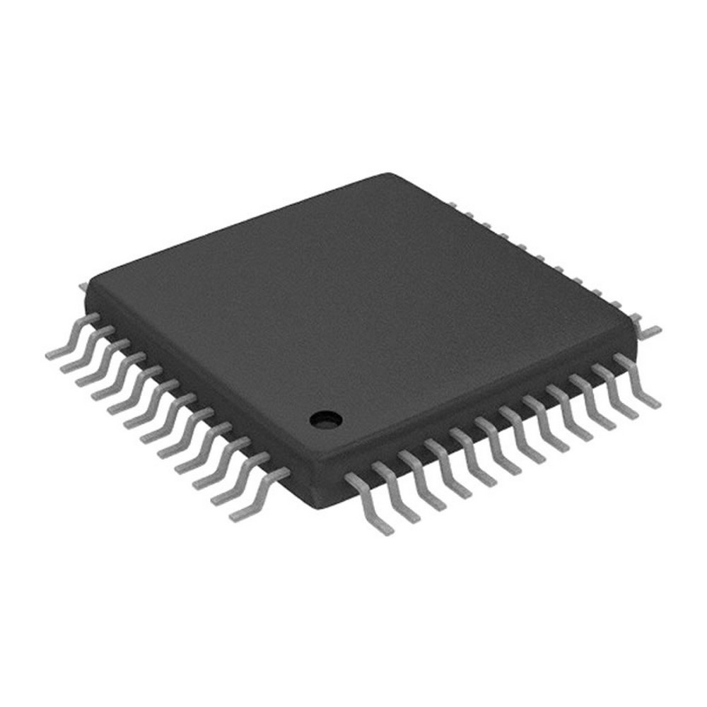 Circuito Integrado AS 19G Chip Sce SMD - AS19G