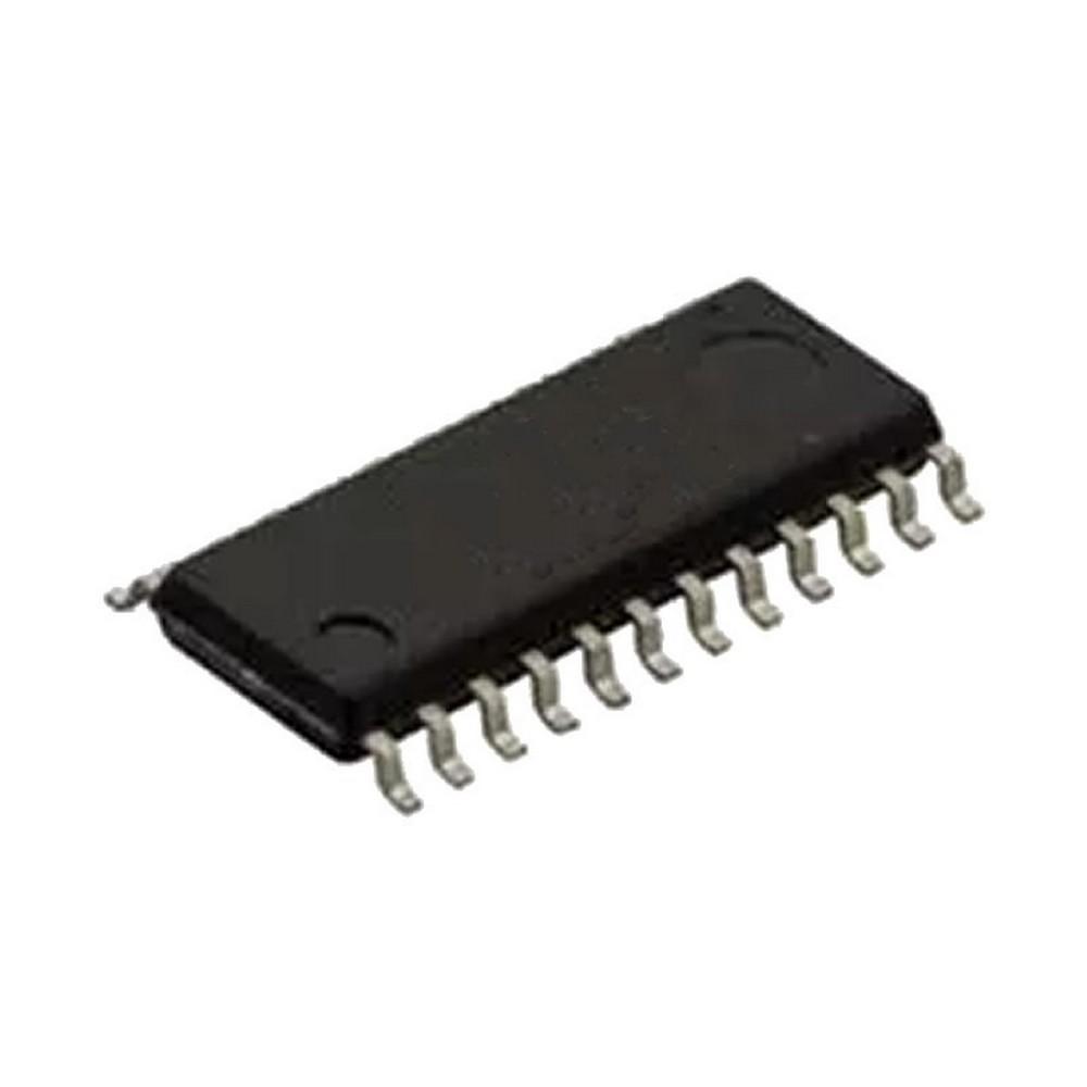 Circuito Integrado CXA 3809AM Chip Sce SMD - CXA3809