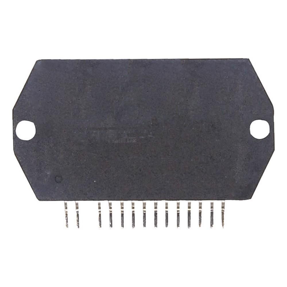 Circuito Integrado STK 402-070 Chip Sce Sanyo - STK402-070