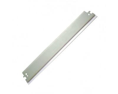 Lâmina Toner HP Wiper Blade 1010/1012 Edeltec - 9500-00